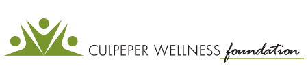 Welcome to the Culpeper Wellness Foundation